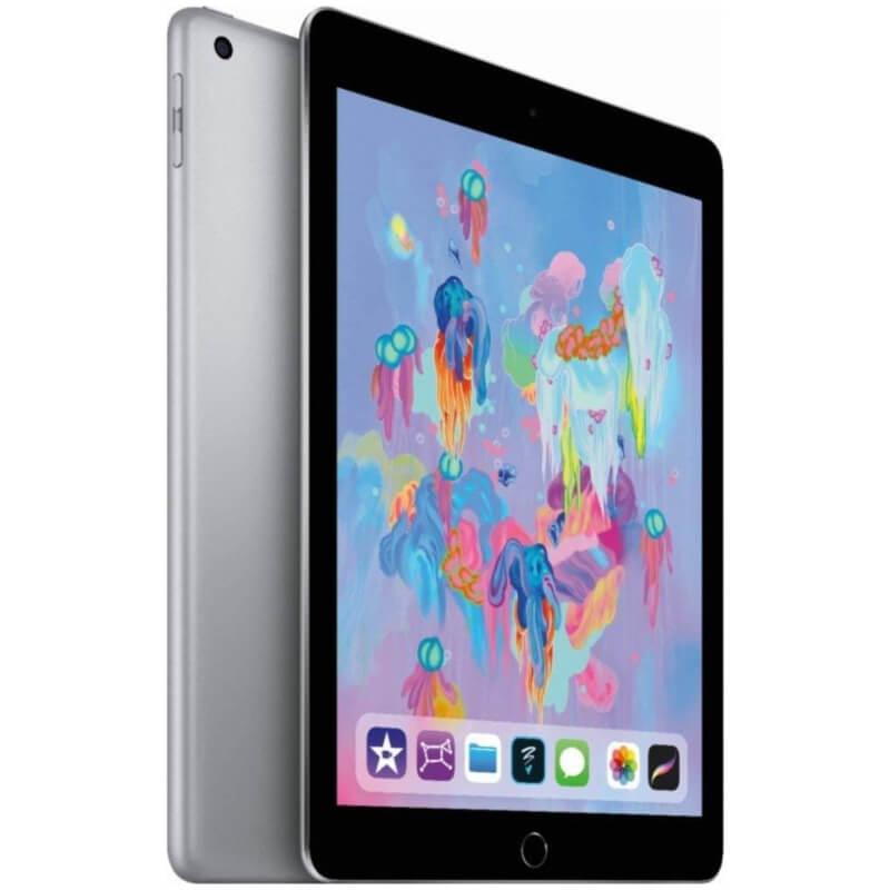 Best Tablet for Seniors (2019) - Top Tablets for the Elderly
